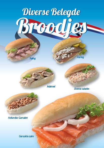 Broodjes-Poster-Holland.jpg