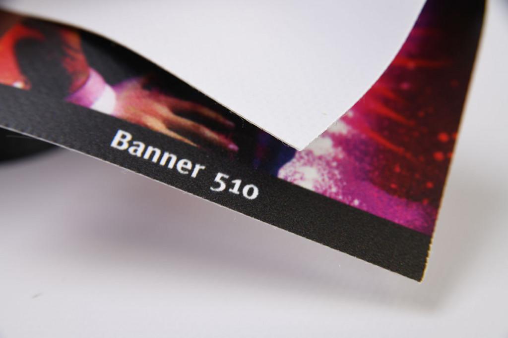 banner-510-gg
