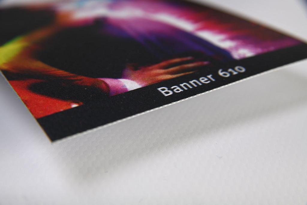 banner-610-gg.jpg