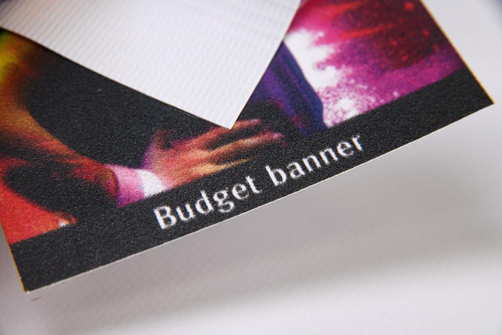 budget-banner-gg.jpg