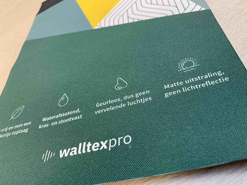 walltex-pro.jpg